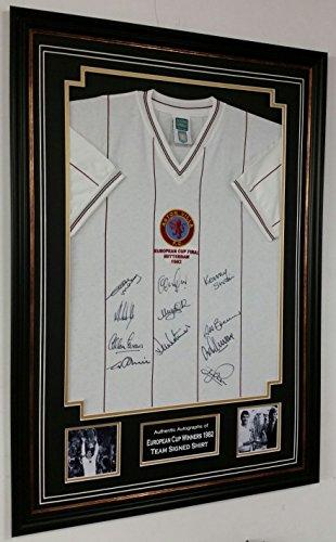 Aston-Villa-Signed-1982-Shirt