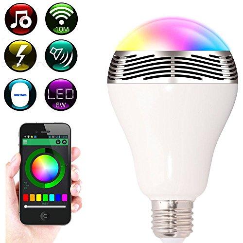 colore-della-lampadina-led-eonant-6w-e27-40-di-bluetooth-lampadina-con-rgb-che-cambia-musica-led-lam
