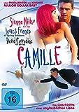 Camille kostenlos online stream