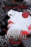 Entrega (Amos y mazmorras 6) (BEST SELLER)