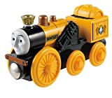 Thomas & Friends Wooden Railway Stephen Engine