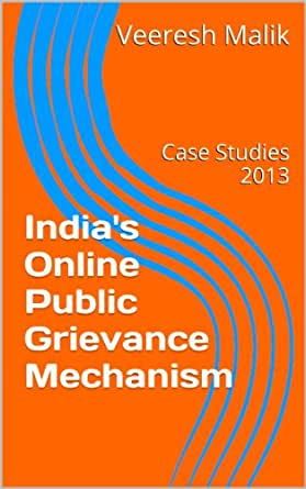 Final Report - Grievance and Arbitration Case - Grievance ...