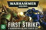 Games Workshop 60010199018\