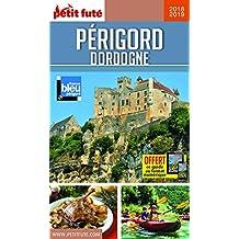 Guide Périgord - Dordogne 2018-2019 Petit Futé