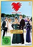 Verbotene Liebe - 3.500/Die Jubiläums-DVD