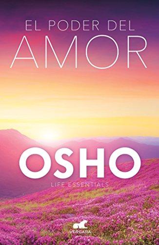 El poder del amor (Life Essentials) eBook: Osho: Amazon.es: Tienda ...