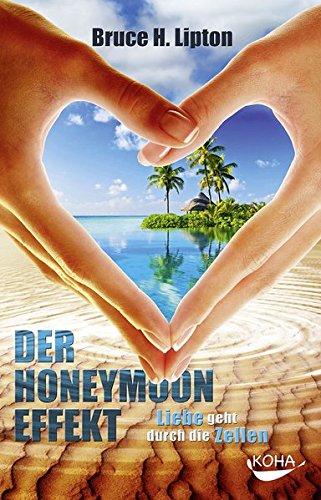 der-honeymoon-effekt-liebe-geht-durch-die-zellen