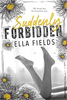 suddenly-forbidden-english-edition