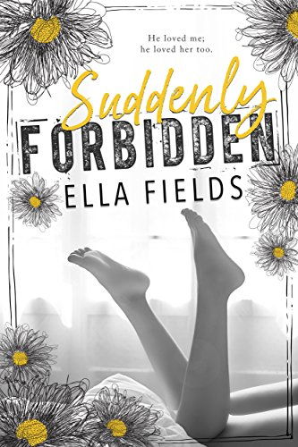 Suddenly Forbidden (Gray Springs University Book 1) (English Edition)