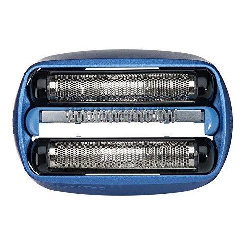 Original-mens Pit-stop (Laixing Qualität 40B CoolTec Foil+Cutter Pack Compatible with 5676 CT2s CT2cc CT3cc CT4s CT4cc CT)