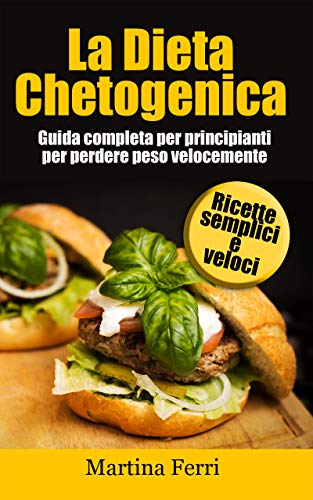 quali sono le macro dietetiche chetogeniche