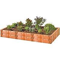 Suchergebnis Auf Amazon De Fur Juwel Hochbeete Gartengestaltung
