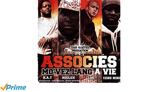 movez lang associe a vie