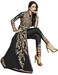 suchergebnis auf f r indische kleider bekleidung. Black Bedroom Furniture Sets. Home Design Ideas
