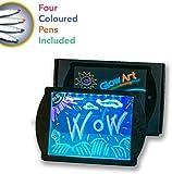 GlowArt Drawing Board