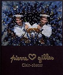 Pierre et Gilles Clair-obscur