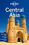 Mayhew, B: Central Asia (Country Regional Guides)