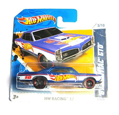 hot-wheels-pontiac-gto-1967-blau-metallic-164