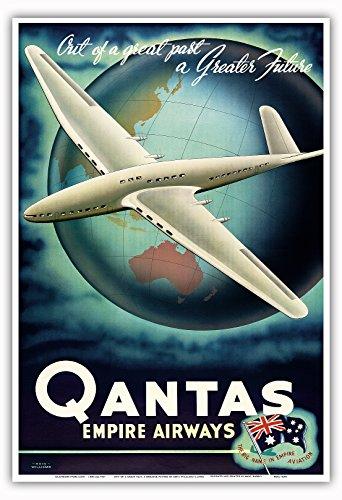 de-un-gran-pasado-un-mayor-futuro-qantas-empire-airways-qea-el-gran-nombre-en-el-imperio-de-la-aviac