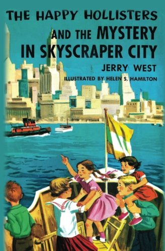 the-happy-hollisters-and-the-mystery-in-skyscraper-city-volume-17