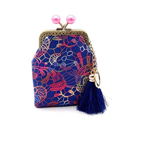 lhwy-mujeres-dama-retro-vintage-lienzo-monedero-pequeno-cerrojo-bolsa-bolso-de-embrague-b