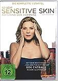 Sensitive Skin Staffel kostenlos online stream