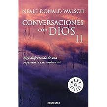 Conversaciones con Dios II (BEST SELLER, Band 26200)