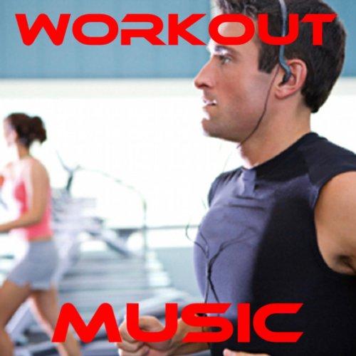 Dance Workout: Hot Stepper (Music For Runners)