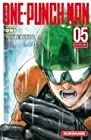 One-Punch Man - T5