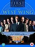 The West Wing - Season 1 [STANDARD ED...
