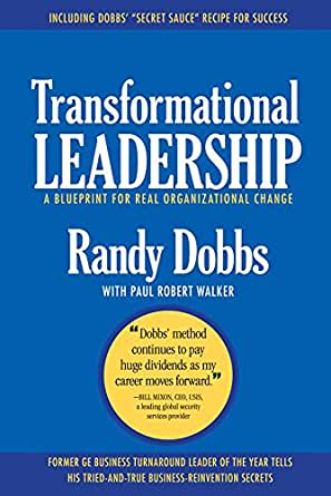 Transformational leadership a blueprint for real organizational enter your mobile number or email address below and well send you a link to download the free kindle app then you can start reading kindle books on your malvernweather Choice Image