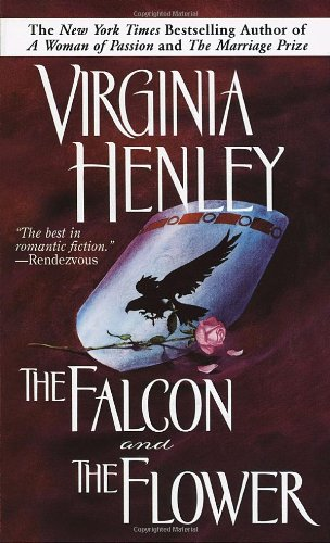 the-falcon-and-the-flower