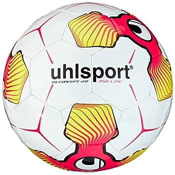 Uhlsport Tri Concept 2 0...