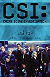 CSI: Crime Scene Investigation: Bad Rap (CSI: Crime Scene Investigation (IDW))