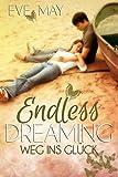Image de Endless Dreaming: Weg ins Glück