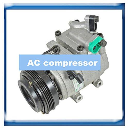 gowe-ac-compresseur-pour-hs15hs-15ac-compresseur-pour-kia-spectra-18l-1-k2na-61-4501k2na61450rk2na61