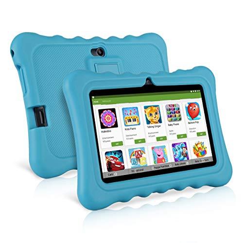 tablet per bambini 3 a 6 anni Ainol Q88 Tablet per Bambini da 7 Pollici