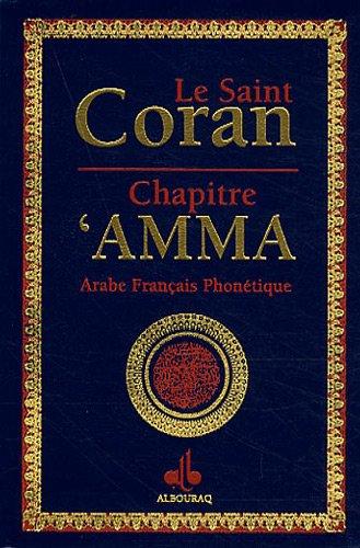 Chapitre 'Amma (PF)/AFP - Couv. SKY Dorée