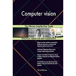 51fVmfMzUML. AC UL250 SR250,250  - GETCOO. Computer vision e Intelligenza Artificiale.