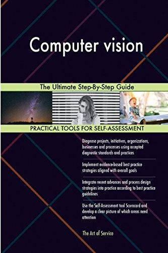 51fVmfMzUML - GETCOO. Computer vision e Intelligenza Artificiale.