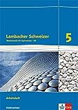 ISBN 9783127335064