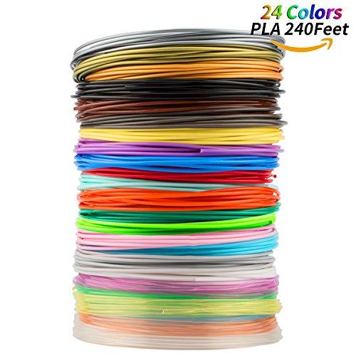 3D-Filament Bestseller