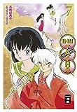 Inu Yasha New Edition 07 - Rumiko Takahashi