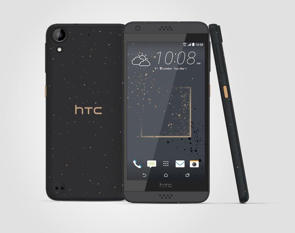 htc 625. htc desire 630 dual sim 4g lte 16gb with 2gb ram - sprinkle white: amazon.in: electronics htc 625 c