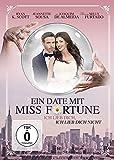 Ein Date mit Miss kostenlos online stream