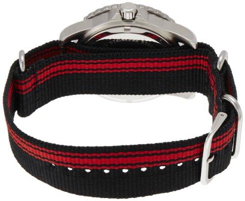 Titan Wrist Watches 9490SP02J