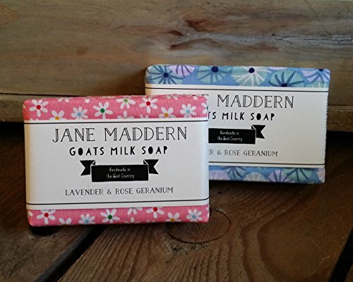 jane-maddern-handmade-goats-milk-soap-lavender-rose-geranium-90g-a-traditionally-made-nourishing-and