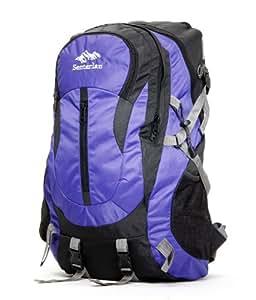 Senterlan 1001 Blue Backpack