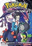 Pokémon - Noir et Blanc - tome 08 (8)