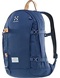 Haglofs Tight Malung Medium Backpack 7c656eb9112c6